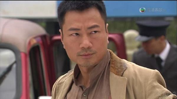 Lương bèo bọt như sao TVB: Đổ xô đi bán gà, cá viên chiên để mưu sinh-8