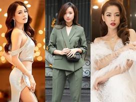 Không chỉ xinh đẹp, những hotgirl Việt này còn sở hữu khối tài sản bạc tỷ khi còn rất trẻ
