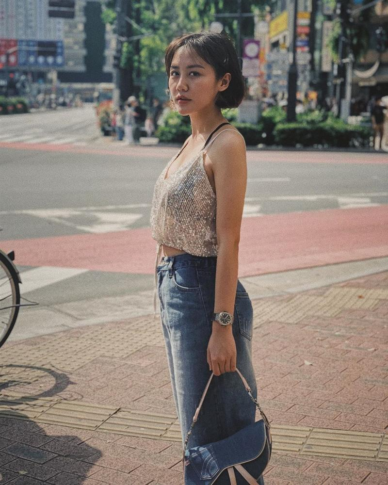 Hoa hậu HHen Niê thân thiết với Á hậu Lệ Hằng chuẩn trend chị ngả em nâng-9