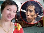 Vụ nữ sinh giao gà bị sát hại ở Điện Biên: Bà Trần Thị Hiền tóc bạc trắng sau 2 tuần bị bắt-5