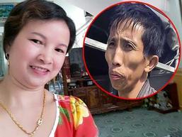 Sốc: Mẹ nữ sinh giao gà từng bán ma túy cho bọn hãm hiếp, sát hại con mình