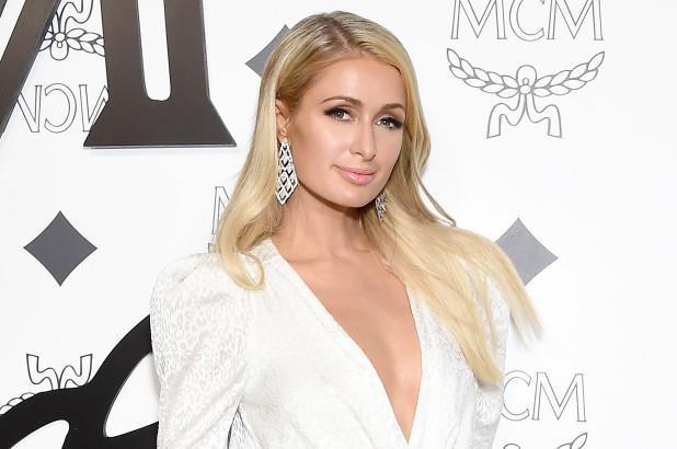 Paris Hilton bị tẩy chay vì để báo chí Hàn chờ hơn 30 phút ở sự kiện-2