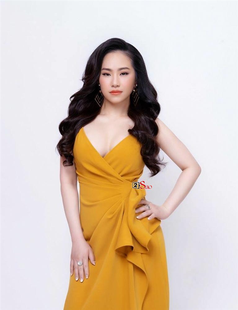 Cựu thành viên nhóm H.A.T hiện tại: Phạm Quỳnh Anh, Lương Bích Hữu, Thu Thủy quá sexy hậu ly hôn-4