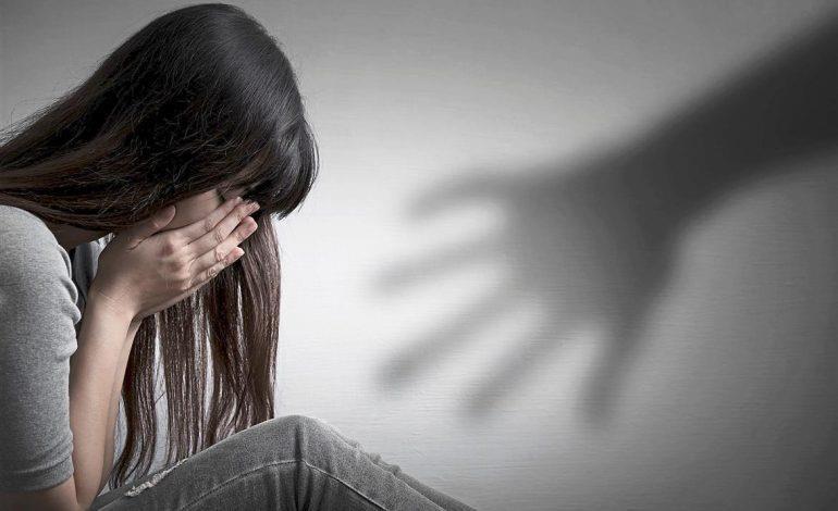 Rình rập để hiếp dâm: Nỗi sợ hãi bủa vây phụ nữ Hàn sống một mình-2
