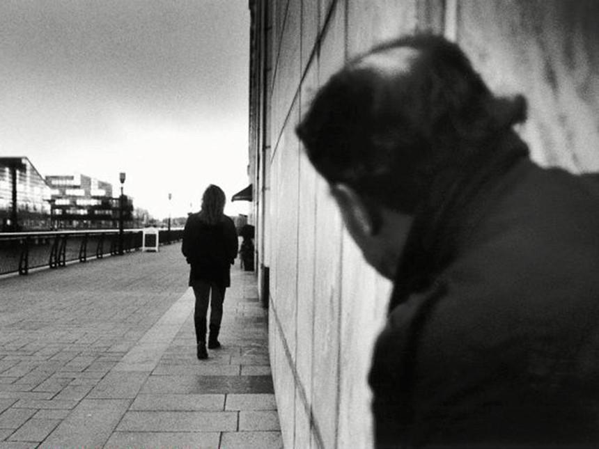 Rình rập để hiếp dâm: Nỗi sợ hãi bủa vây phụ nữ Hàn sống một mình-3