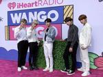 Sau ồn ào trùng tên fandom với Tiffany (SNSD), nhóm nhạc hậu bối của BTS công bố tên fandom mới-3