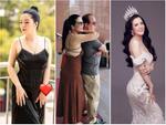 Gu thời trang gợi cảm và ngập tràn hàng hiệu của Đinh Hiền Anh - vợ thứ trưởng Bộ Tài chính vừa bị kỷ luật Đảng
