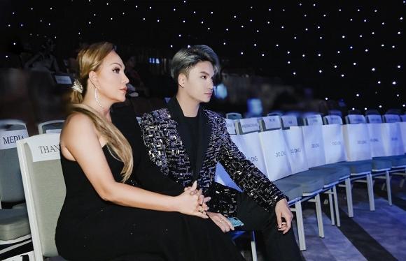 Từ chuyện Thanh Hà - Noo Phước Thịnh lẻ loi giữa sự kiện chỉ vì đến đúng giờ: Đáng sợ thói cao su bất trị trong showbiz Việt-1