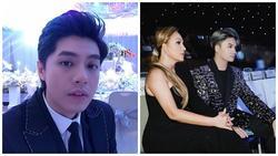 Từ chuyện Thanh Hà - Noo Phước Thịnh lẻ loi giữa sự kiện chỉ vì đến đúng giờ: Đáng sợ thói 'cao su' bất trị trong showbiz Việt