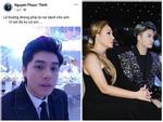 Những câu chuyện cười ra nước mắt của sao Việt khi đi ăn cưới đồng nghiệp-11