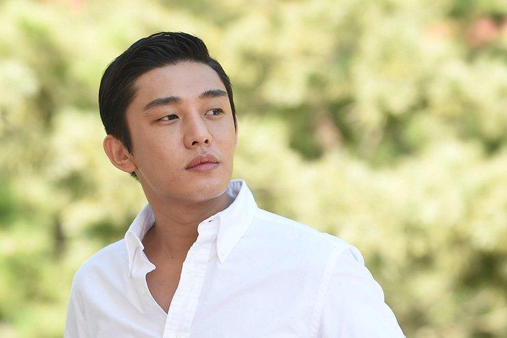 Song Hye Kyo gửi quà đặc biệt ủng hộ thần tượng IU-4