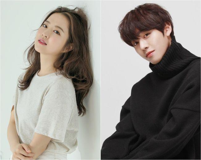 Song Hye Kyo gửi quà đặc biệt ủng hộ thần tượng IU-8