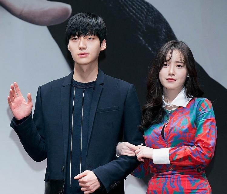 Song Hye Kyo gửi quà đặc biệt ủng hộ thần tượng IU-6