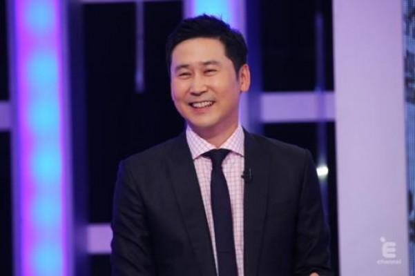 Song Hye Kyo gửi quà đặc biệt ủng hộ thần tượng IU-9