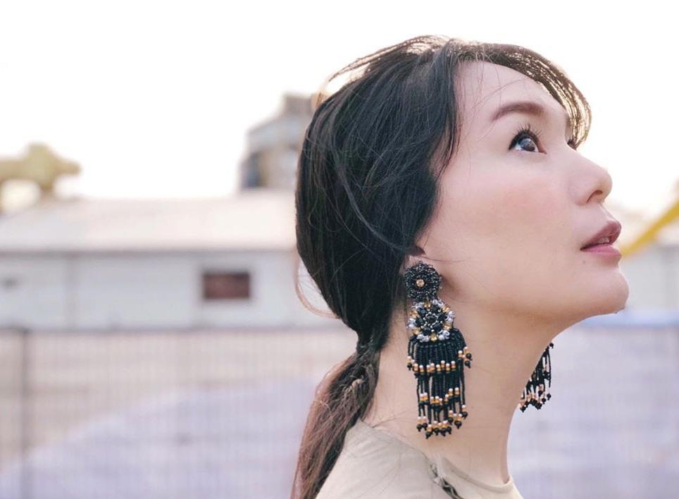 Bản tin Hoa hậu Hoàn vũ 4/6: HHen Niê - Lệ Hằng song kiếm hợp bích khiến bạn thân Phạm Hương mờ nhạt dung nhan-8