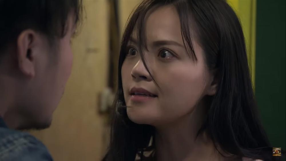 Huệ bị My Sói nhập, nhất quyết đòi ly hôn Khải trong tập 38 Về Nhà Đi Con-3