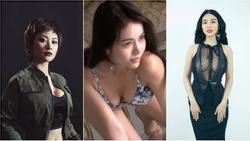 Con gái trùm ma túy trong 'Mê cung', hot girl mắng chửi Pewpew đều góp mặt trong show bị lên án tạo dáng phản cảm