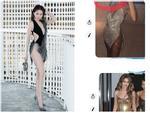 Điểm danh 11 chiếc đầm của nhà thiết kế Việt bị nghi đạo nhái mẫu đình đám nước ngoài-12