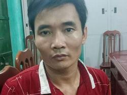 Bắc Giang: Con trai tâm thần dùng dao chém bố tử vong