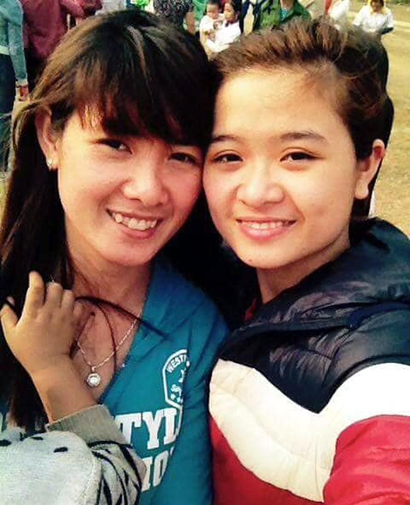 Cô gái Yên Bái bị chồng MC tẩm xăng đốt 3 năm trước giờ ra sao?-2