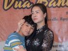 Sau tuyên bố ly hôn, Nhật Kim Anh nhận vai bà mẹ đơn thân trong 'Vua bánh mì' bản Việt