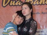 Nhật Kim Anh ăn tát xây xẩm mặt mày trong Vua Bánh Mì phiên bản Việt-12