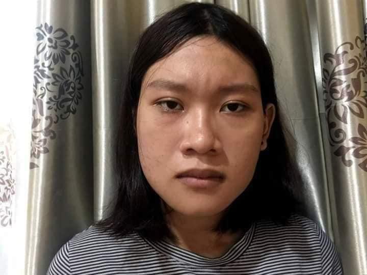 Công khai ảnh phẫu thuật chuyển giới, 9X Sài Gòn khiến người xem bất ngờ với màn lột xác xuất sắc-3