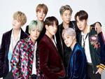 Gaon vừa trao giấy khen cho 6 nghệ sĩ mới, trong đó thành tích của BTS là hoành tráng hơn cả-7