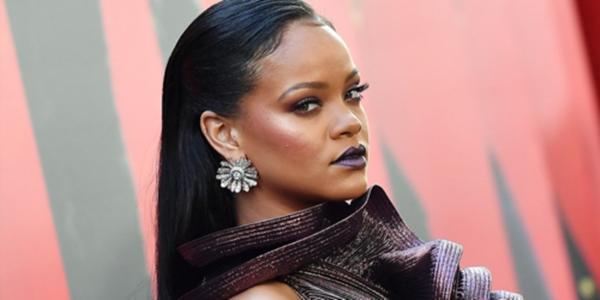 Là ca sĩ nữ giàu nhất thế giới, Rihanna có khối tài sản khủng cỡ nào?-2