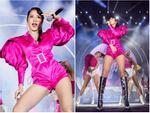 Hóa ra đây chính là lý do hot girl FAPtv Mai Quỳnh Anh trói chân được streamer triệu view Cris Phan-14