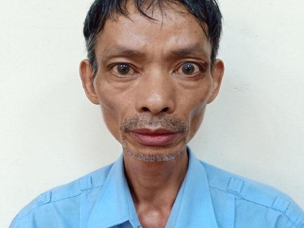 Bảo vệ 52 tuổi đâm chết người vì ghen tuông-1