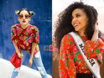 Đối thủ Philippines lộ diện quá xinh đẹp khiến fans lo sốt vó cho Hoàng Thùy tại Miss Universe 2019-13
