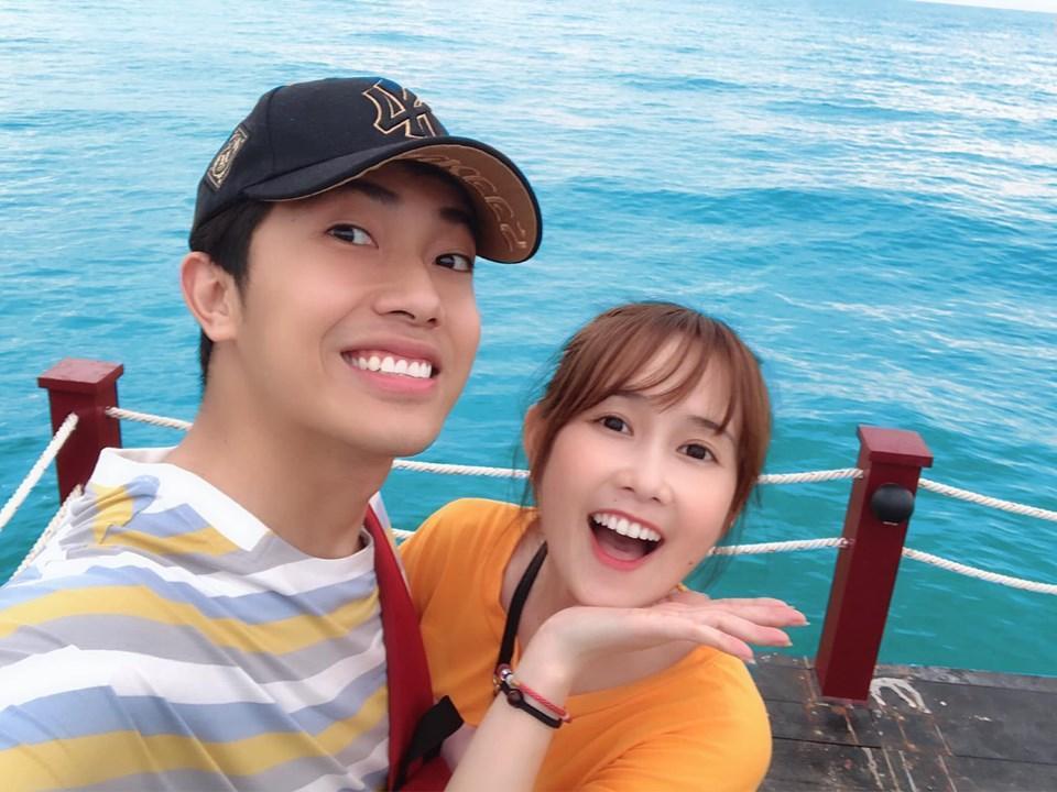 Hóa ra đây chính là lý do hot girl FAPtv Mai Quỳnh Anh trói chân được streamer triệu view Cris Phan-3