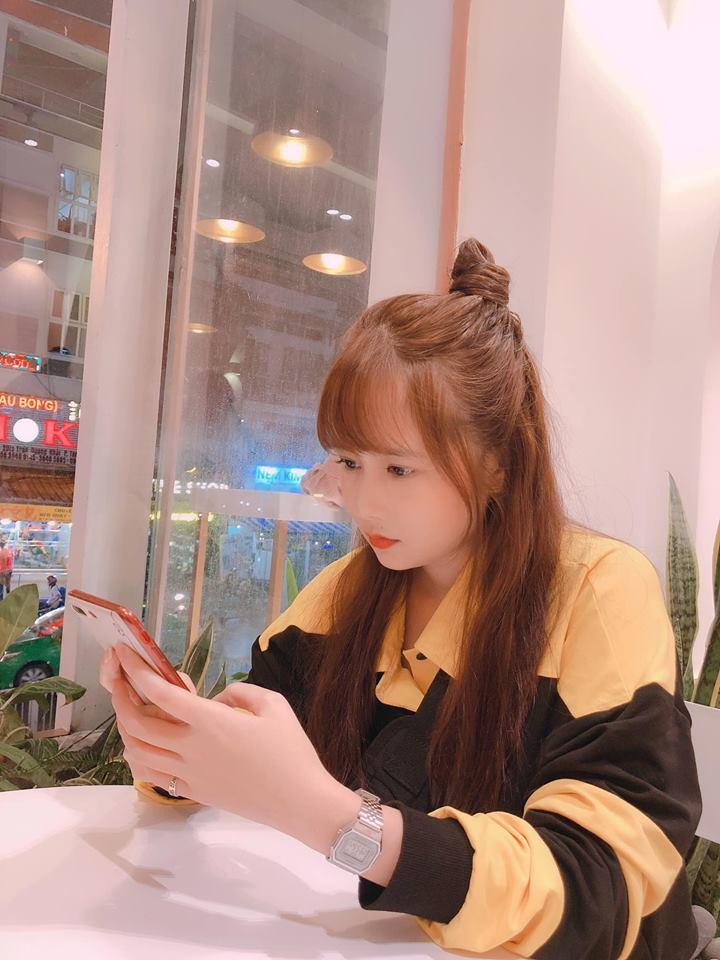 Hóa ra đây chính là lý do hot girl FAPtv Mai Quỳnh Anh trói chân được streamer triệu view Cris Phan-5