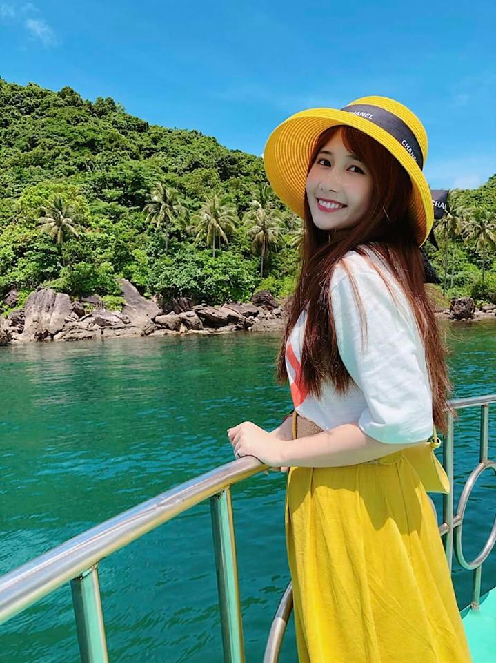 Hóa ra đây chính là lý do hot girl FAPtv Mai Quỳnh Anh trói chân được streamer triệu view Cris Phan-6