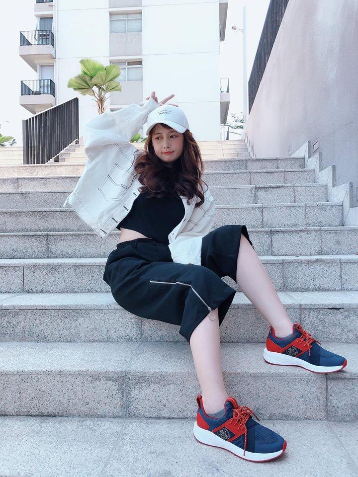 Hóa ra đây chính là lý do hot girl FAPtv Mai Quỳnh Anh trói chân được streamer triệu view Cris Phan-7
