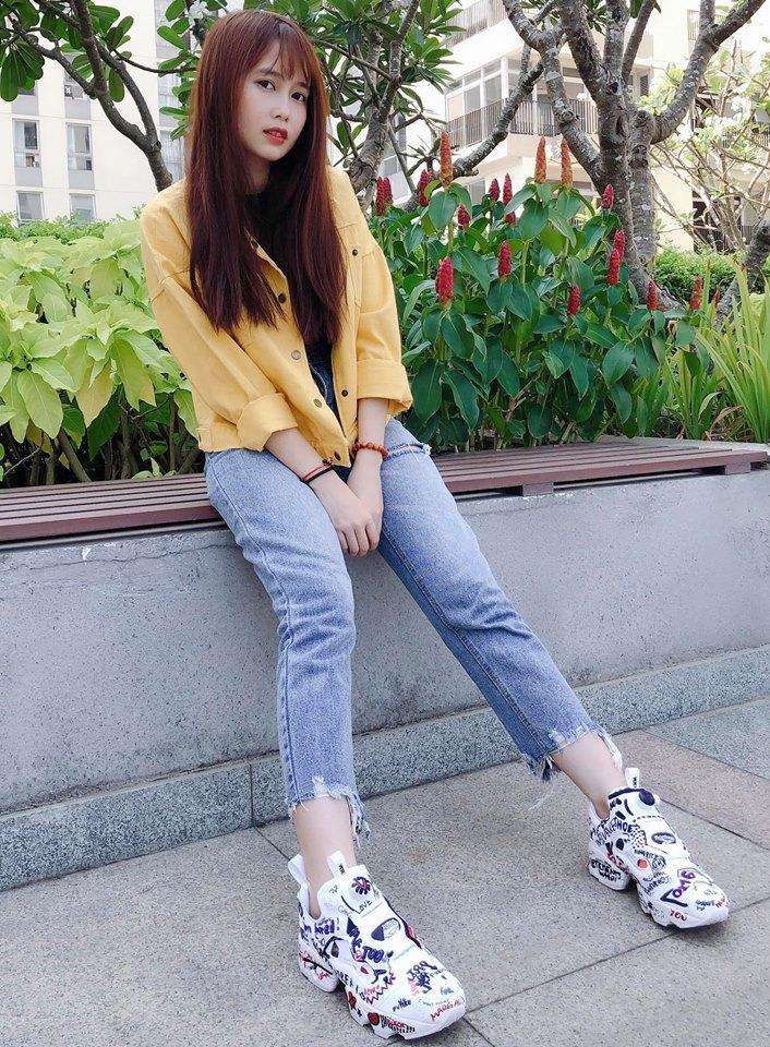 Hóa ra đây chính là lý do hot girl FAPtv Mai Quỳnh Anh trói chân được streamer triệu view Cris Phan-8