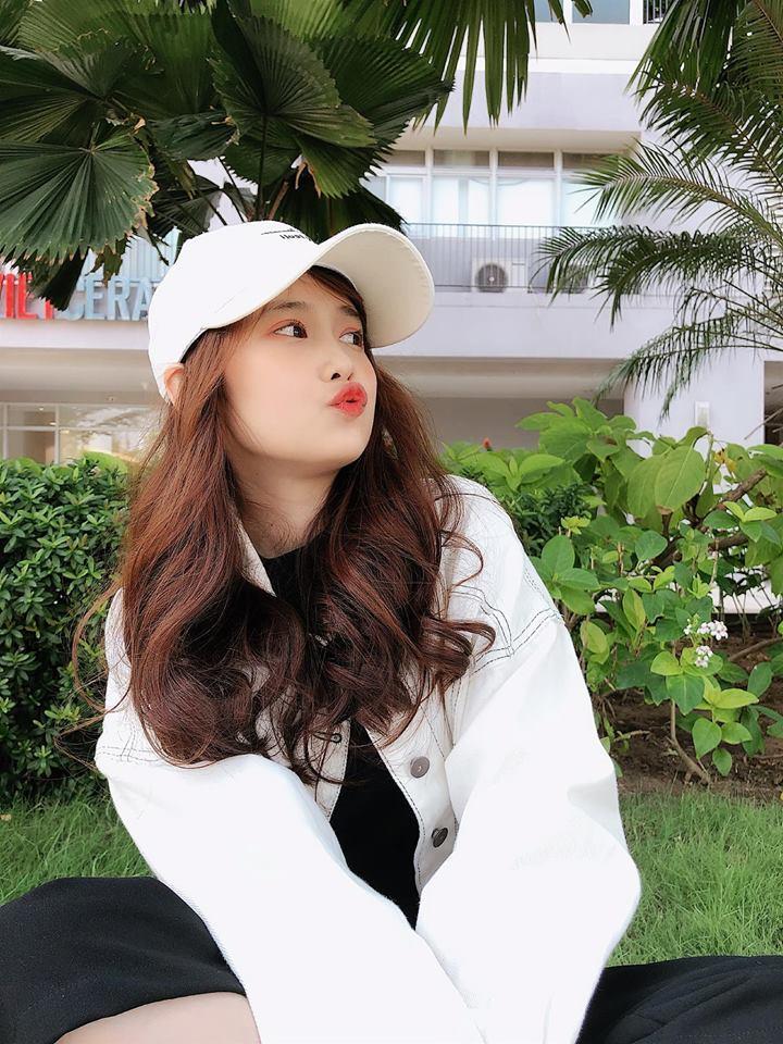 Hóa ra đây chính là lý do hot girl FAPtv Mai Quỳnh Anh trói chân được streamer triệu view Cris Phan-9