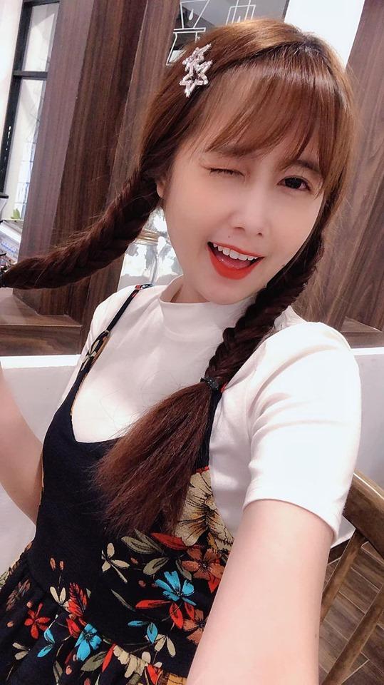 Hóa ra đây chính là lý do hot girl FAPtv Mai Quỳnh Anh trói chân được streamer triệu view Cris Phan-10