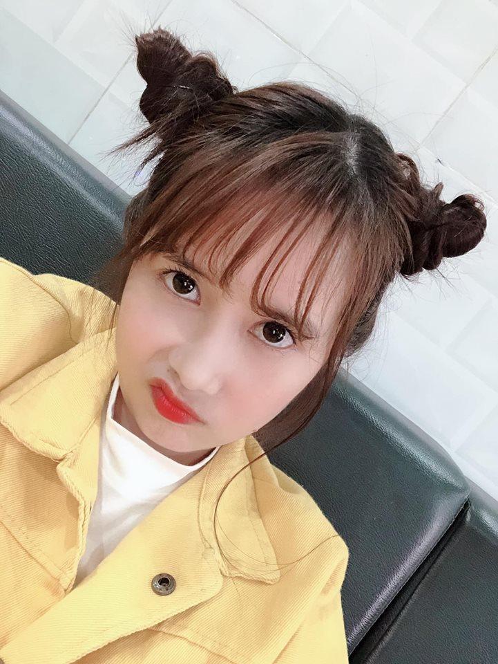 Hóa ra đây chính là lý do hot girl FAPtv Mai Quỳnh Anh trói chân được streamer triệu view Cris Phan-11