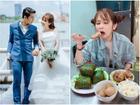 Hóa ra đây chính là lý do hot girl FAPtv Mai Quỳnh Anh 'trói chân' được streamer triệu view Cris Phan