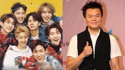 JYP thay đổi lệnh cấm hẹn hò, ngay cả GOT7 cũng chưa đủ điều kiện vượt qua?