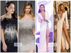 Điểm danh 11 chiếc đầm của nhà thiết kế Việt bị nghi đạo nhái mẫu đình đám nước ngoài