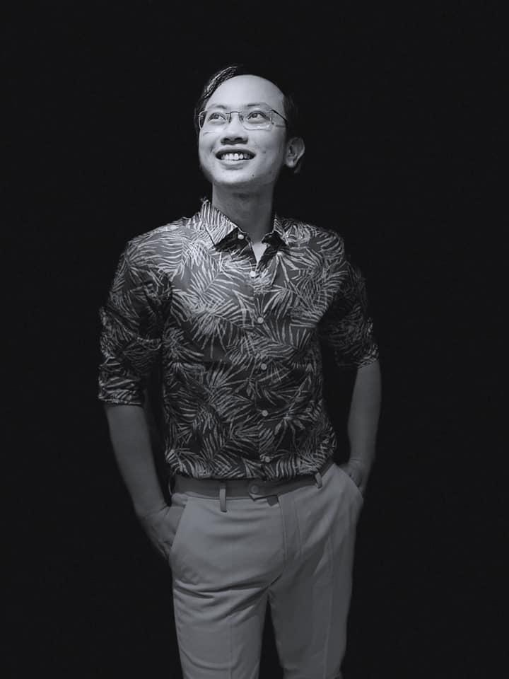 Chẳng phải soái ca, chàng trai sắp về chung một nhà với MC Phí Linh lại là người đàn ông quyền lực của VTV-8