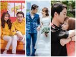 Mời cưới bá đạo khó ai bì Youtuber đình đám Cris Phan: Không biết xưng hô thế nào liền gọi luôn cả anh lẫn chị Hải Triều cho tiện-4