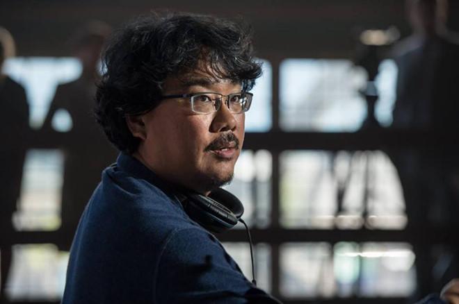 Đạo diễn phim đoạt Cành cọ vàng và Won Bin quấy rối diễn viên gạo cội?-1