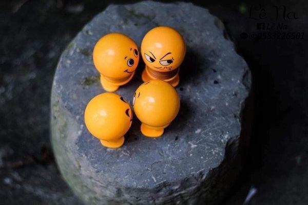 Giải mã cơn sốt lò xo mặt cười - món đồ chơi được người người, nhà nhà săn lùng mùa hè này-2