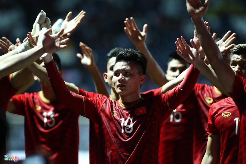 Curacao - đối thủ của tuyển Việt Nam ở chung kết mạnh cỡ nào?-5