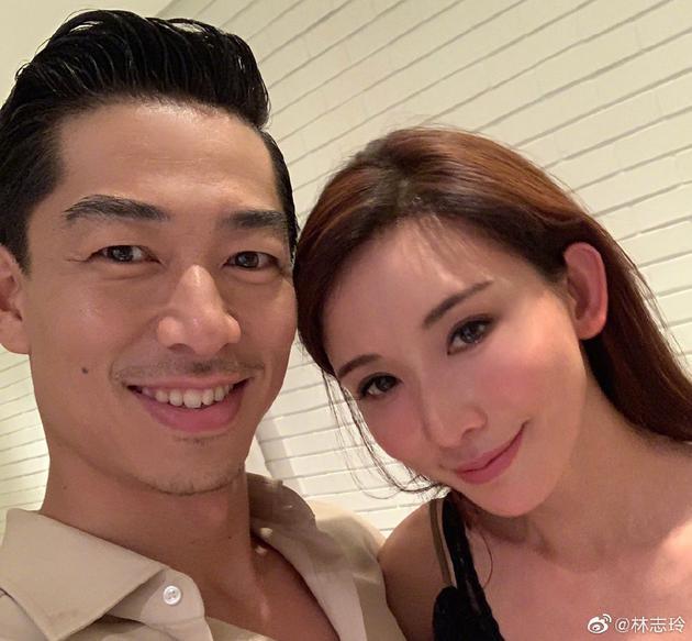 HOT NHẤT CBIZ: Chân dài Lâm Chí Linh bất ngờ tuyên bố kết hôn với nam ca sĩ Nhật Bản-1