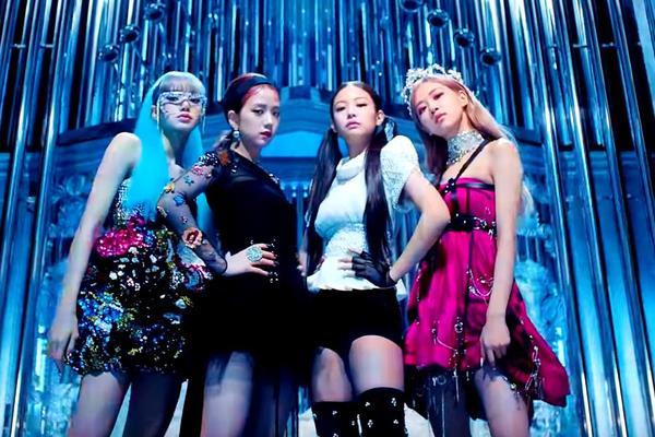 Gaon vừa trao giấy khen cho 6 nghệ sĩ mới, trong đó thành tích của BTS là hoành tráng hơn cả-2